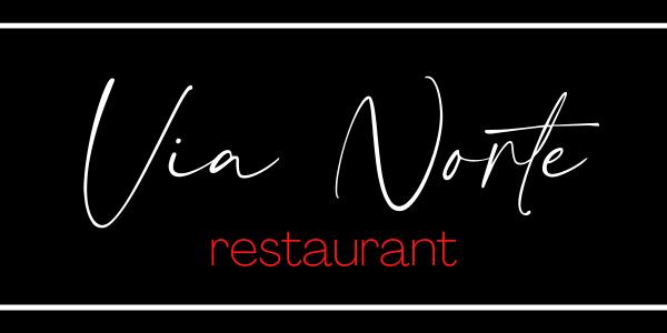 Via Norte Restaurant